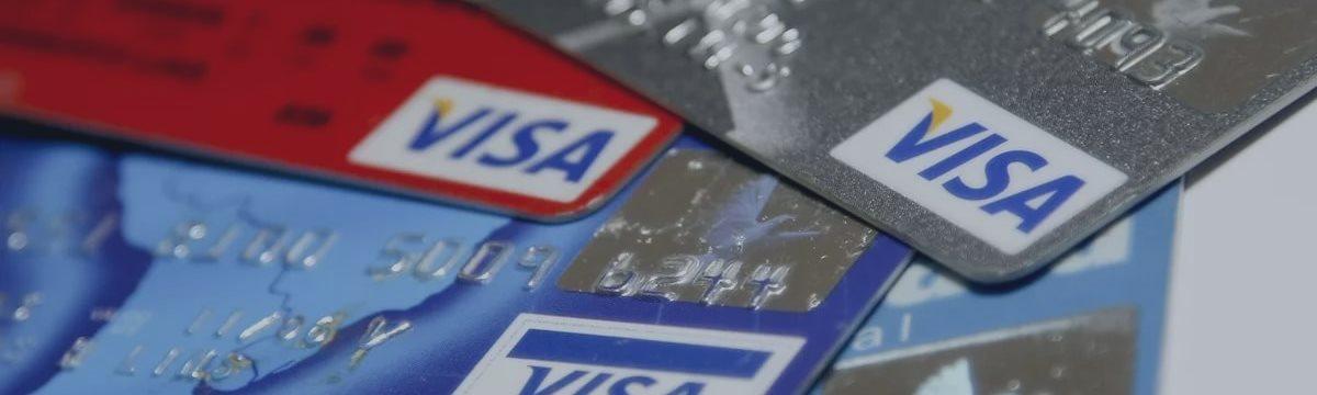 Visa: электронные платежи как драйвер роста