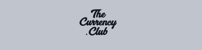 Currency Club system explained