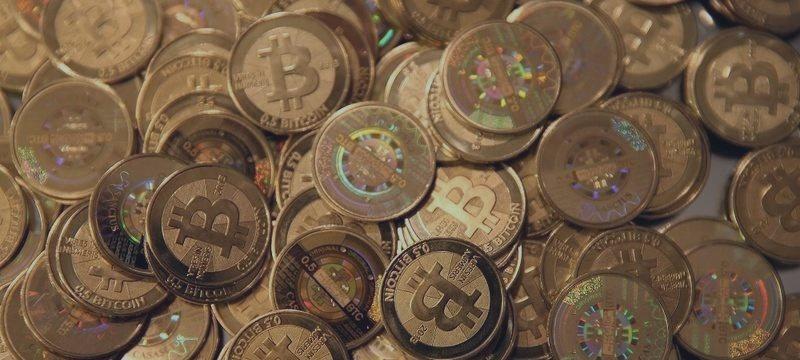 Стерлигов открывает биржу криптовалют – обменникам будет далеко