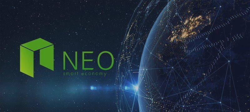 Что такое криптовалюта NEO простыми словами?