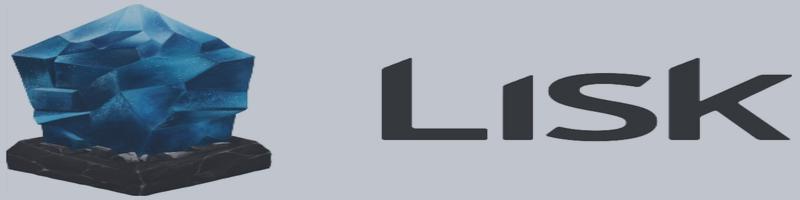 Что такое криптовалюта Lisk простыми словами?