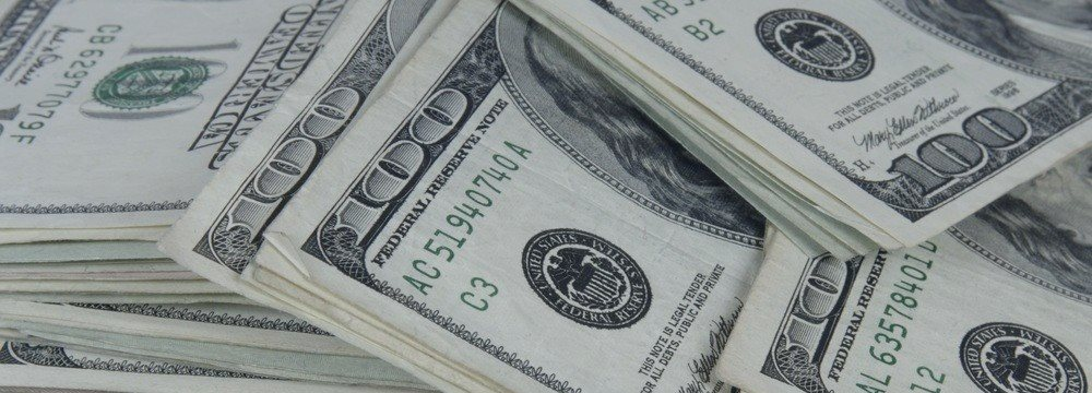 NFP воткнул доллару нож в спину, а ЕЦБ подставил подножку евро | Борис Федотов