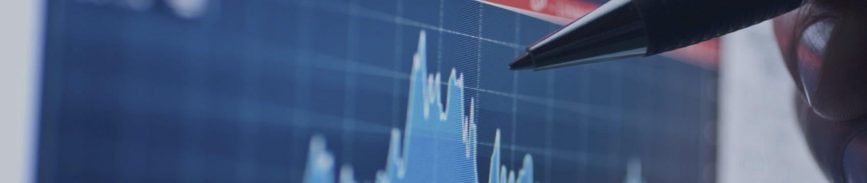Рисковые рынки становятся более привлекательными – даже по отношению к США