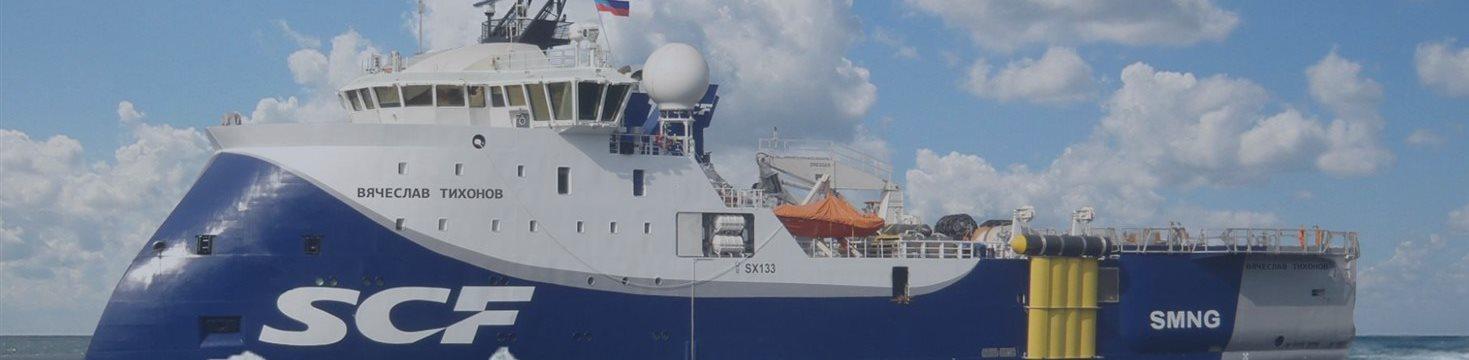 Власти РФ сделали китайским партнерам предложения по приватизации «Совкомфлота»