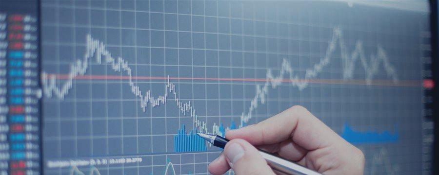 Как предсказать тренд на графике