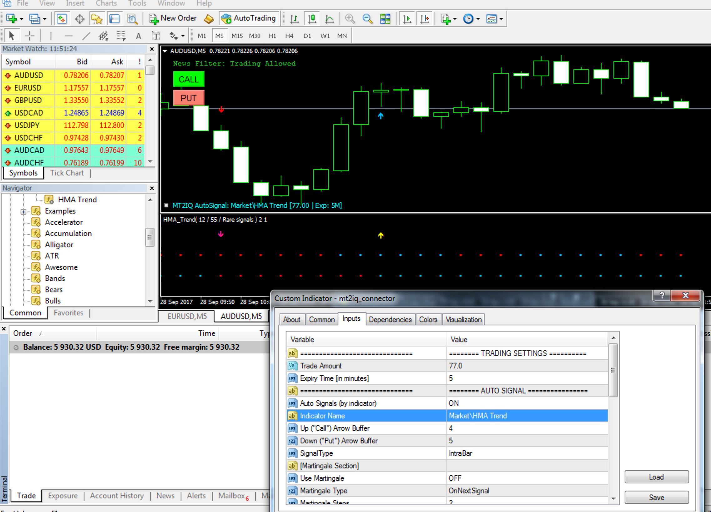 Go with green binary option download demos  best binary option signals service wwwairtightnetworksde