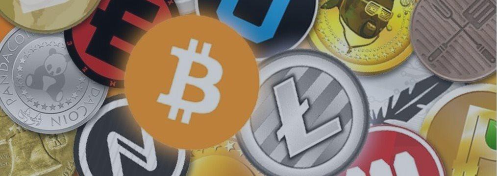 В специальных рейтингах криптовалюта пока не нуждается