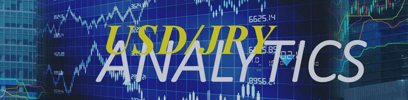 USD/JPY: доллар растет против иены