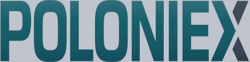Криптовалютная биржа Poloniex. Регистрация. Отзывы. Торговля.