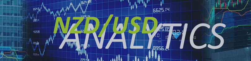 NZD/USD: volatility is expected to increase