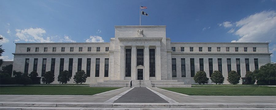 Fed Decision: There Is Room For Speculation