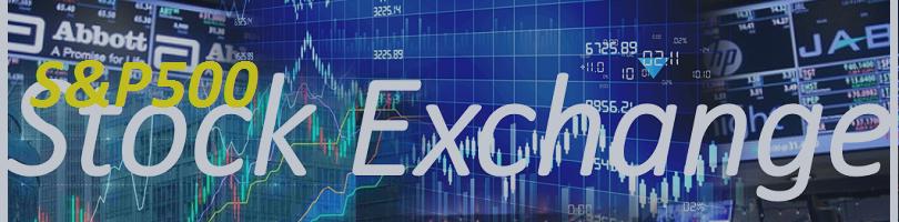 S&P500: вялая динамика индексов