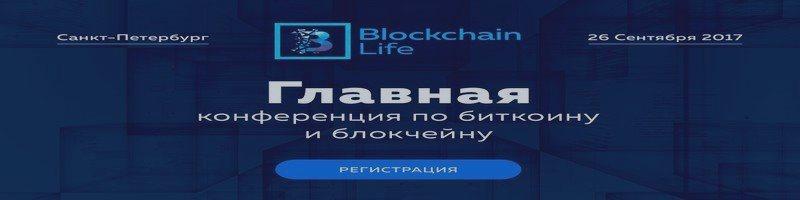 сигналы по криптовалютам telegram midas