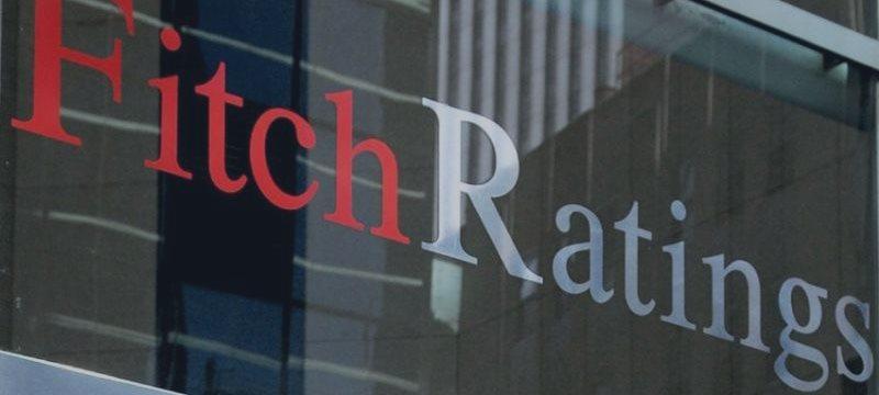 Fitch критикует политику санации ЦБ – она неэффективна