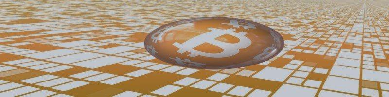 Крах криптовалюты
