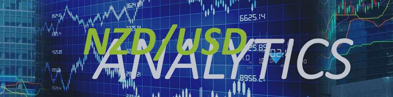 NZD/USD: РБНЗ сохранил ставку на текущем уровне