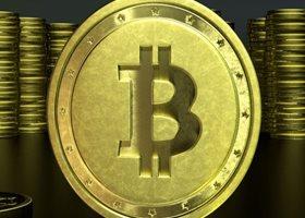 Честное признание о криптовалюте