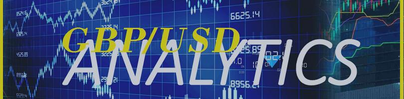 GBP/USD: pound decreased on data