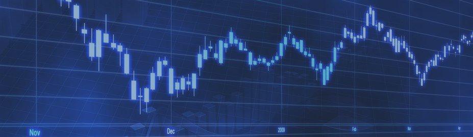 Свинг-трейдинг — торговля на колебаниях