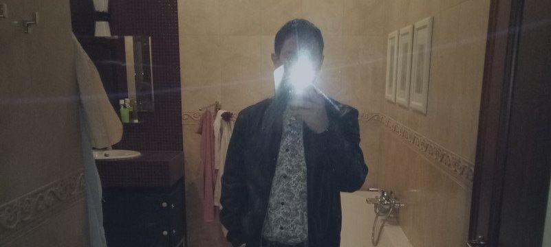Разорившийся на бирже Максим Шевченко убил дочь и себя в Подмосковье