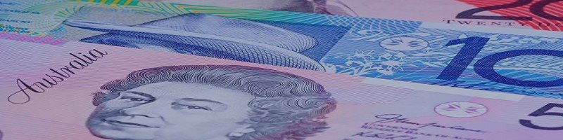 (03 OCTOBER 2017)DAILY MARKET BRIEF 2:RBA holds rate at record low
