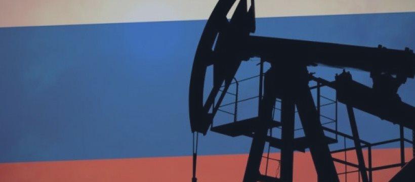 Низкая себестоимость добычи нефти – главное преимущество России