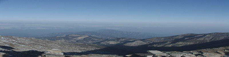 (09 OCTOBER 2017)EUR / GBP:Strong bullish momentum.