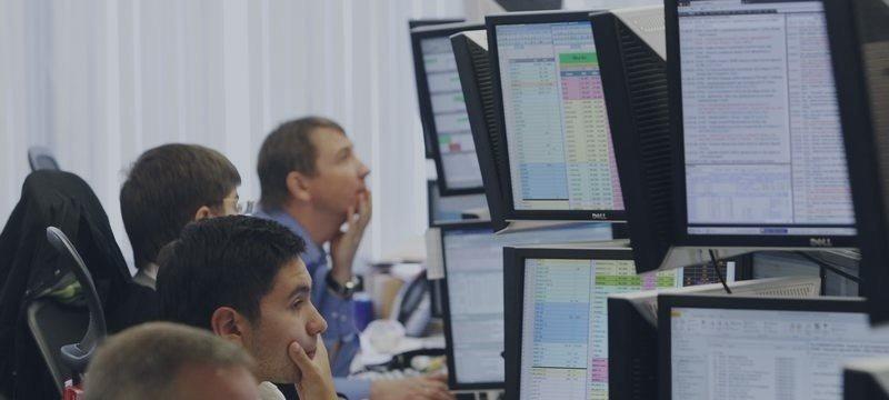 Фонд по защите прав вкладчиков - спор по поводу нового использования