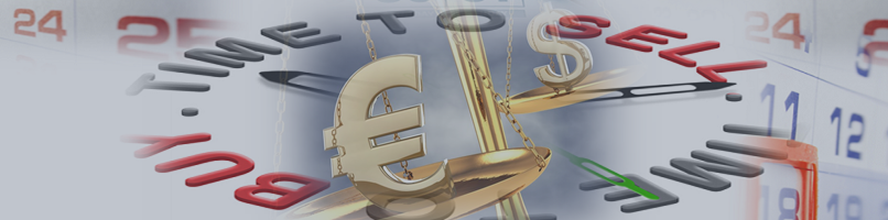 EUR/USD: euro strengthened, despite growing political uncertainty