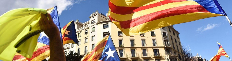 Независимость Каталонии: так было или не было?