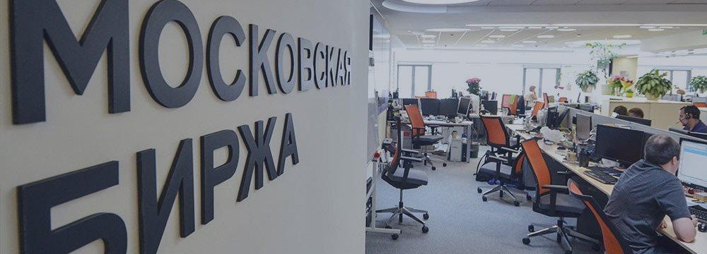 Частные инвесторы вложили в ИИС почти полтриллиона рублей за пять лет
