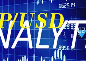 GBP/USD: фунт снизился на данных по розничным продажам