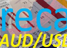 AUD/USD: австралийский доллар получил поддержку