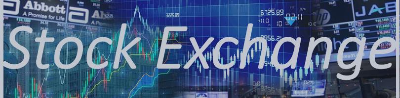 EuroStoxx50: в преддверии решения ЕЦБ