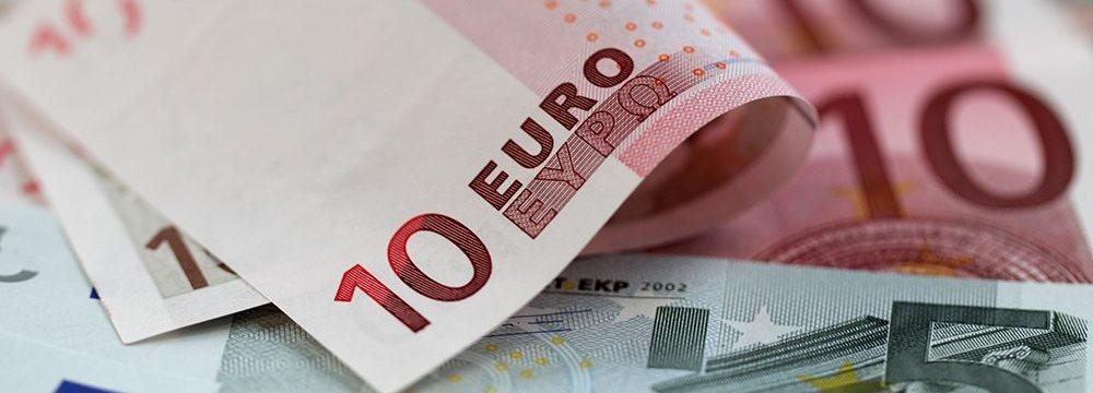 Евро все еще слаб, но экономика еврозоны по-прежнему устойчива