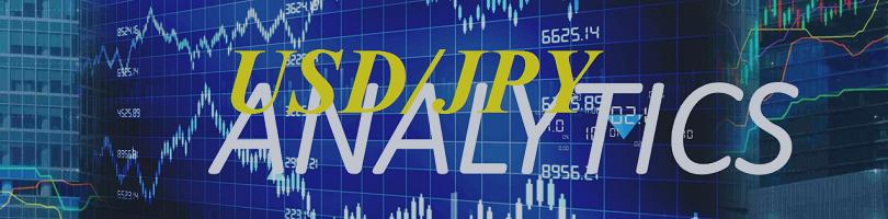 USD/JPY: Банк Японии не стал менять кредитно-денежную политику