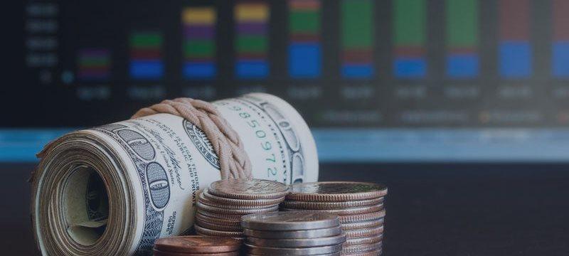 Деньги в ПИФы текут рекой – ключевая ставка даёт о себе знать