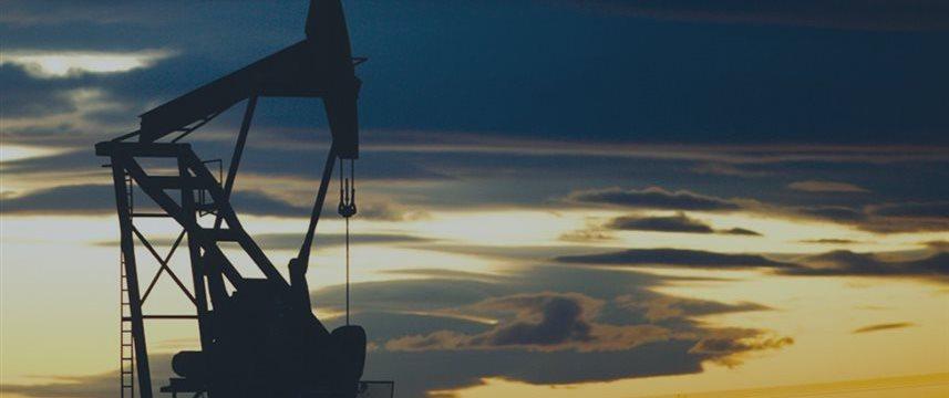Autoridades argentinas anuncian acuerdo con petrolera rusa Gazprom pero YPF niega que esté cerrado