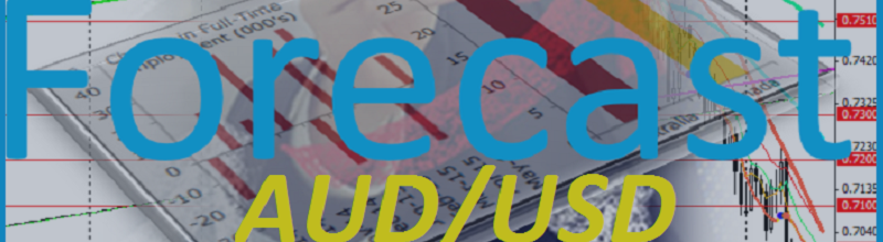 AUD/USD: в преддверии публикации решения по процентной ставке