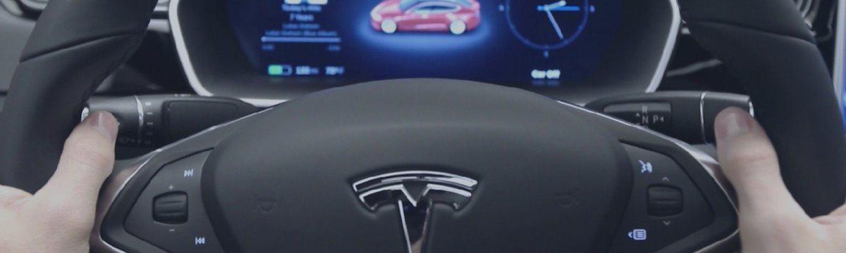 Tesla снова терпит убытки, но Маск не унывает