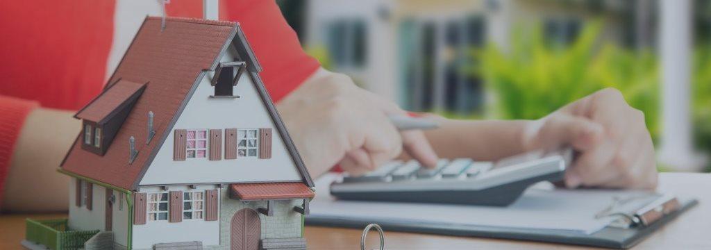 «За» и «против» ипотечного «пузыря» - сравнения с Америкой