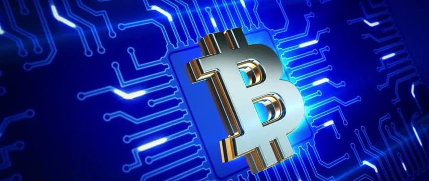 Внутридневный анализ BTCUSD - 16.11.2017