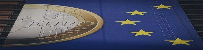 (17 NOVEMBER 2017)DAILY MARKET BRIEF 2:Euro might finally tighten