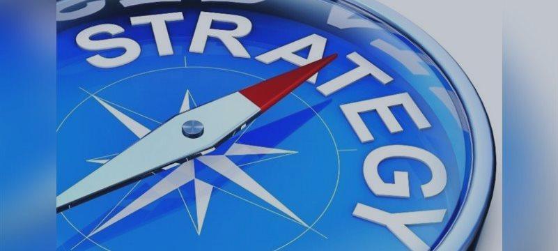 BB, MACD, MA Indicators Strategy