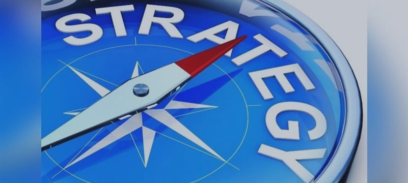 Parabolic SAR & Awesome Strategy