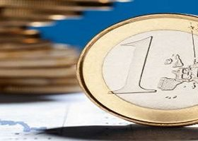 (20 NOVEMBER 2017)DAILY MARKET BRIEF 1:EUR under pressure amid German political jitters, GBP bounces back