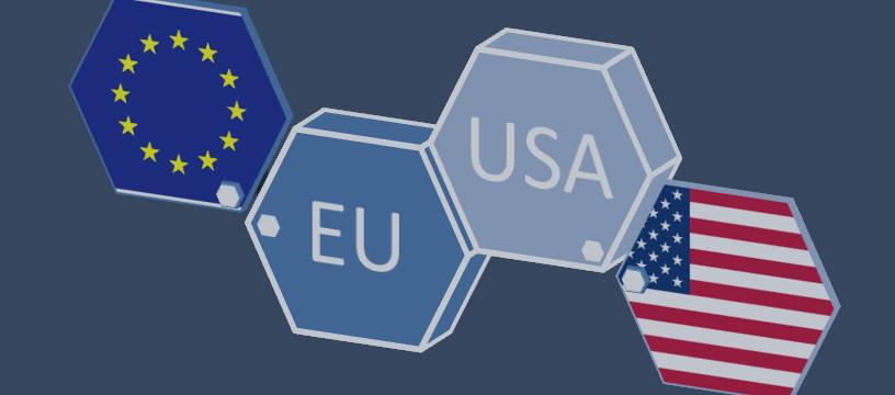 EUR-USD  Date of analysis 27 November 17
