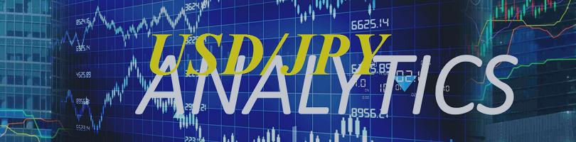 USD/JPY: доллар предпринимает попытку восстановления