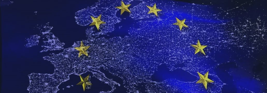 Pre European Open, Daily Technical Analysis   Wednesday, November 29, 2017