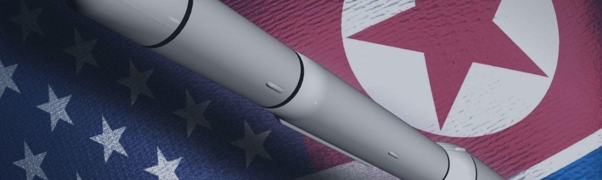 Ракеты КНДР уже никого не пугают?
